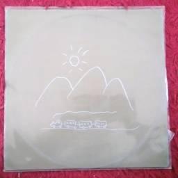 Título do anúncio: 5 Discos de Vinil LP - Clássicos nacionais