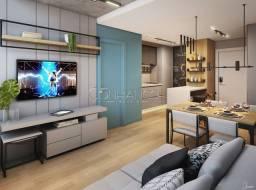 All Batel - Lançamento à venda, studios com 17m² - Centro, Curitiba, PR