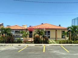 Camaçari - Apartamento Padrão - Catu de Abrantes (Abrantes)