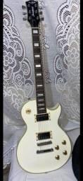 Título do anúncio: Guitarra strinberg