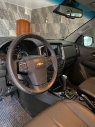 Título do anúncio: Chevrolet TrailBlazer 2021