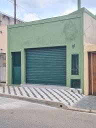 Salão Comercial proximo Av Armando Pannunzio