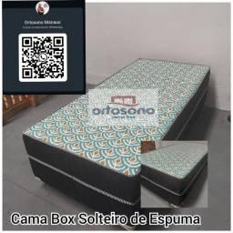 ><><><>< cama box solteiro cama box solteiro><><><
