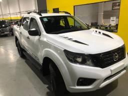 Título do anúncio: Nissan frontier Attack aut zero km pronta entrega