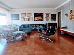 Título do anúncio: Apartamento à venda com 4 dormitórios em Copacabana, Rio de janeiro cod:LB4AP56562