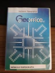 Geo Office