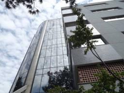 Galpão/depósito/armazém à venda em Lapa, São paulo cod:REO37710