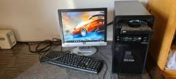 PC AMD FX6300  3,50GHZ