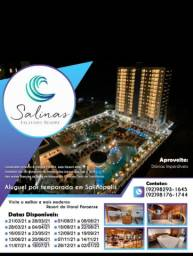 Sailnas Exclusive Resort 11 a 18/07