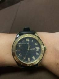Relógio feminino original Tommy