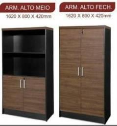 armário  armário armário armário para escritório