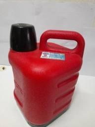 Garrafa térmica 5 litros Mor