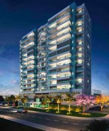 $$ Everest Residence próximo shopping jardins ...