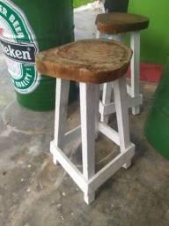 Mesa de tambor
