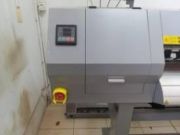 Impressora Sublimática TIAJET base agua AUPICOR O Melhor preço do OLX