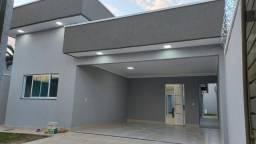 Casa a Venda Residencial Barra Vento - Sozinha no Lote