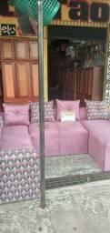 Vendemos, fabricamos reformamos sofás