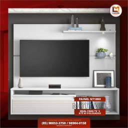 Painel NT1090 Notável, ideal para TVs até 60 Polegadas - Entrega Imediata;
