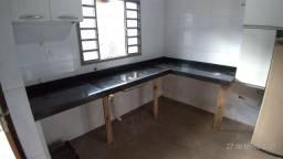 Montador de pias, bancadas, balcões, lavatório