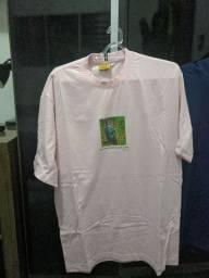 Camiseta Class GG