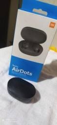 Redimi AirDots II