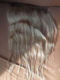 Mega hair tela - Dourados Ms