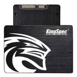 SSD KingSpec 720 GB