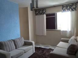 Vendo apartamento  em Vista Alegre