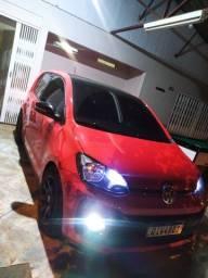Título do anúncio: VW Up! Tsi pepper Stg3