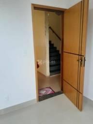Apartamento Padrão à venda