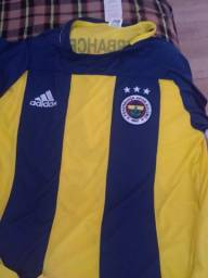 Camisa de a 40 reais