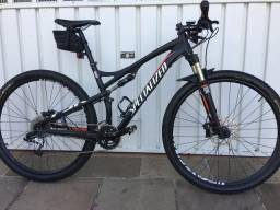 Specialized epic comp 29?