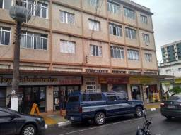 Apartamento para temporada centro de Mongaguá