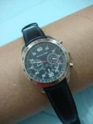 Relógio Michael Kors MK-8138