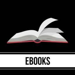 Cursos online e Ebooks
