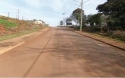 IP2- Atençãoooooo . Excelente Terreno de 450m² Boa Esperança do Iguaçu/PR