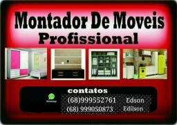 Montador 999050873 zap