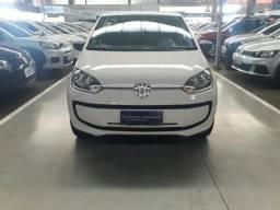 Vw - Volkswagen Up! Take 1.0 2014/2015 - 2014