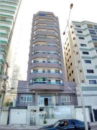 Apartamento 2 Quartos Orla Praia de Itaparica Sem Condomínio e IPTU