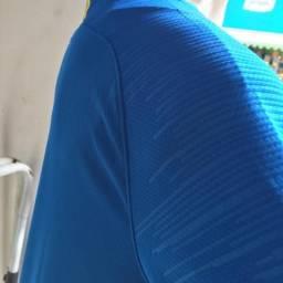 Camisa 1 linha Brasil