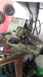 Afiador de brocas fresa e ferramentas