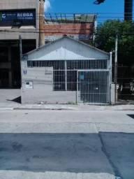 Prédio inteiro para alugar em Sao joao, Porto alegre cod:264