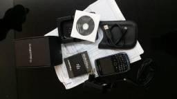 Blackberry Curve 9300 - R$ 119,00 - Com Nota Fiscal