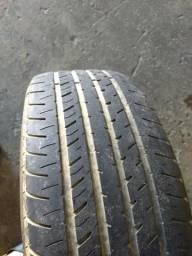 2 pneus direction 185/60 R15