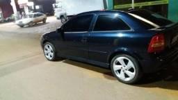 Astra 2000 completo - 2000