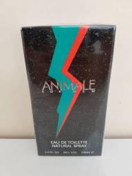 Perfume Animale 100ml masculino