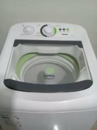 Maquina de Lavar c-o.m-p-r.o