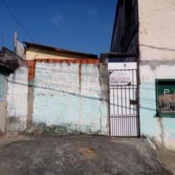 Casa residencial para locação, Jardim Jacy, Guarulhos.