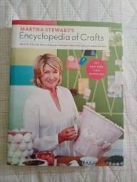 Enciclopédia of crafts