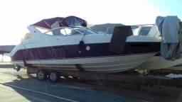 Phantom 290 - ano 2008 - 2008